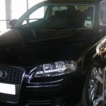 Audi-A3-four-wheel-alignment-at-STR-Service-Centre-Norwich-Norfolk.jpg
