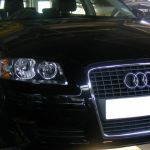 Audi-A3-servicing-and-repairs-at-STR-Service-Centre-Norwich-Norfolk.jpg