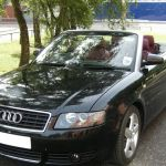 Audi-A4-Servicing-At-STR-Service-Centre-Norwich-Norfolk.jpg