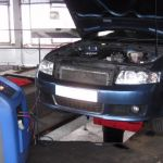 Audi-Air-Conditioning-Service-At-STR-Service-Centre-Norwich-Norfolk.jpg