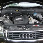 Audi-servicing-and-repairs-at-STR-Service-Centre-Norwich-Norfolk.jpg