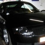 Audi-TT-Being-Serviced-at-STR-Service-Centre-Norwich-Norfolk.jpg