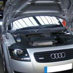 Audi-TT-Servicing-And-Repairs-at-STR-Service-Centre-Norwich-Norfolk.jpg