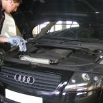 Audi-Being-Serviced-At-STR-Service-Centre-Norwich-Norfolk.jpg