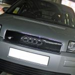 Audi-Repairs-At-STR-Service-Centre-Norwich-Norfolk.jpg
