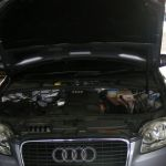 Audi-A4-Servcing-And-Repairs-At-STR-Service-Centre-Norwich-Norfolk.jpg