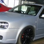 VW-Golf-Being-Serviced-At-STR-Service-Centre-Norwich-Norfolk.jpg