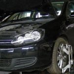 VW-Golf-Repairs-At-STR-Service-Centre-Norwich-Norfolk.jpg