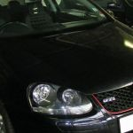 VW-Servicing-And-Repairs-At-STR-Service-Centre-Norwich-Norfolk.jpg