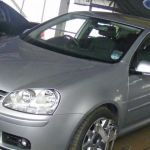VW-Being-Repaired-At-STR-Service-Centre-Norwich-Norfolk.jpg