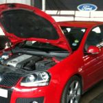 VW-Servicing-At-STR-Service-Centre-Norwich-Norfolk-2-.jpg