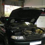 Audi-Repairs-STR-Service-Centre-Norwich-Norfolk.jpg