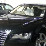 Audi-Servicing-and-Repairs-STR-Service-Centre-Norwich-Norfolk.jpg