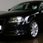 Audi-Servicing-STR-Service-Centre-Norwich-Norfolk.jpg