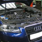 Audi-Servicing-STR-Service-Centre-Norwich-Norfolk5.jpg