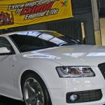 Audi-Servicing-STR-Service-Centre-Norwich-Norfolk1.jpg