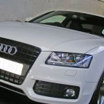 Audi-Servicing-STR-Service-Centre-Norwich-Norfolk3.jpg