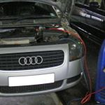 Audi-Servicing-STR-Service-Centre-Norwich-Norfolk4.jpg