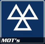 Audi & VW MOT's at STR Service Centre Norwich, Norfolk