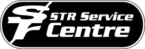 STR Service Centre